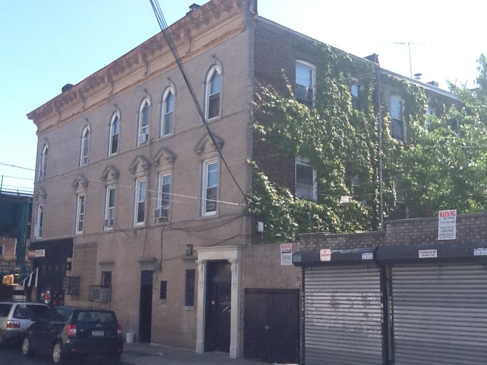 Woodhaven Property for Sale